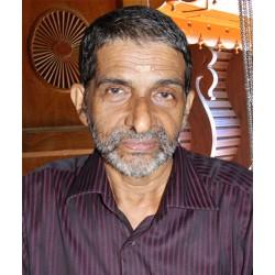 SRI S MADHAVA SHARMA