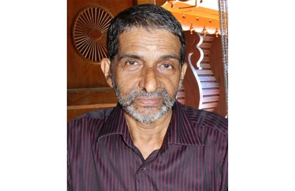 Handwritten Genuine Astrology | Astrologers in Kerala | Yantra