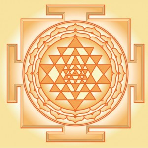 FIND A SUITABLE YANTRA